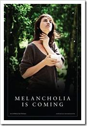 melancholia_ver8