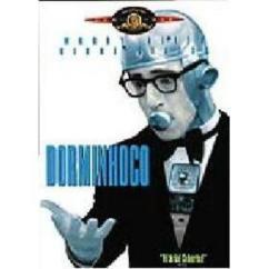149-338023-0-5-dorminhoco-dvd
